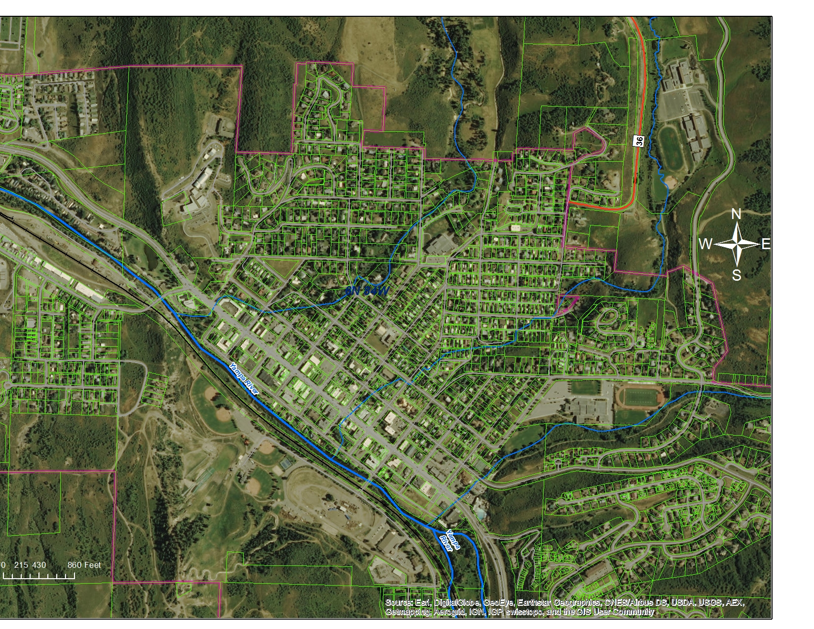 Map Of Steamboat Springs Colorado on eagle point resort vail colorado, luxury steamboat springs colorado, map of victoria british columbia, map resort ski steamboat colorado, trail map steamboat springs colorado, map of saratoga springs ny, elevation of steamboat springs colorado,