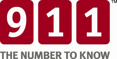 2011-911-The-Number-to-Know-logo.jpg