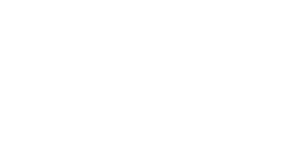 Human Services | Routt County, CO - Official Website