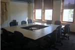 Sarvis Creek Conf Rm