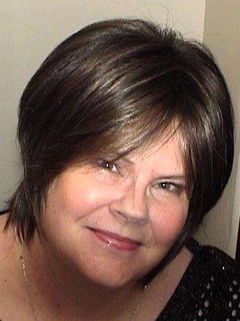 Cheryl Dalton