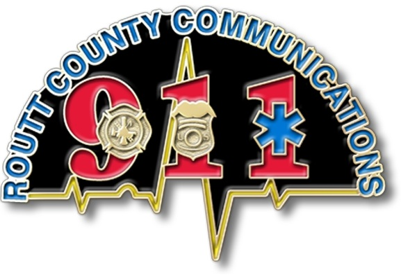 Routt County Emergency Communications