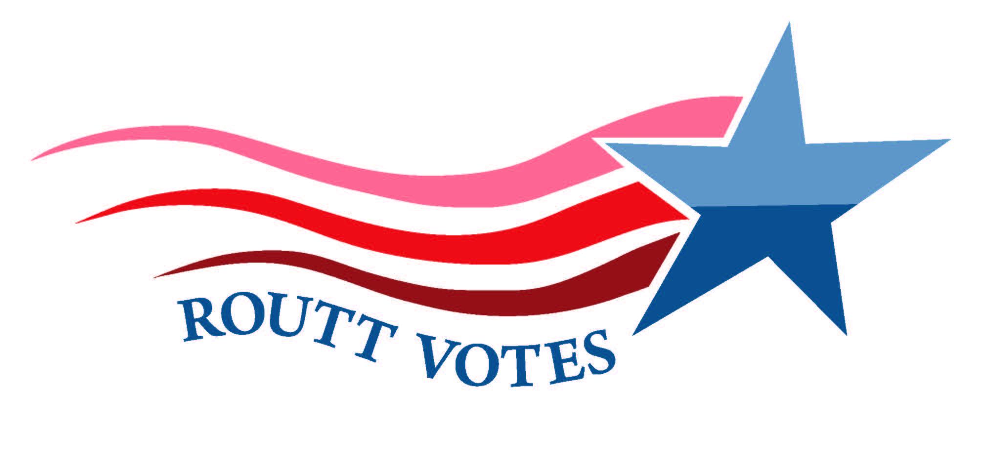 Routt Votes