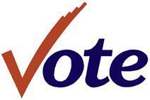 vote_212x124_thumb_thumb.jpg