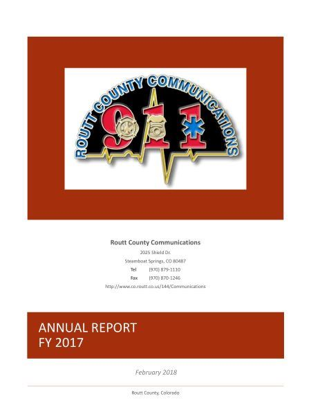 2017 RCC Annual Report Opens in new window